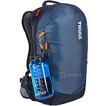 Туристичний рюкзак Thule Capstone 22l men's S/M, фото 3