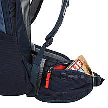 Туристический рюкзак Thule Capstone 22l Men's S/M, фото 2