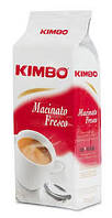 Молотый кофе Kimbo  Machinato  Fresco