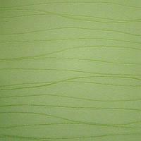 Ролеты тканевые (рулонные шторы) Grass Besta mini открытый короб