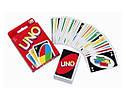 Настольная игра УНО Premium UNO, фото 2
