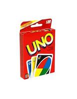 Настольная игра УНО Premium UNO