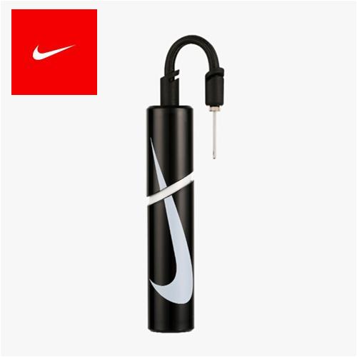Насос ручной для мячей Nike Essential Ball Pump