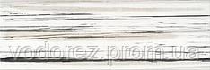 Декор для стен Opoczno ARTISTIC WAY WHITE INSERTO LINES 25X75