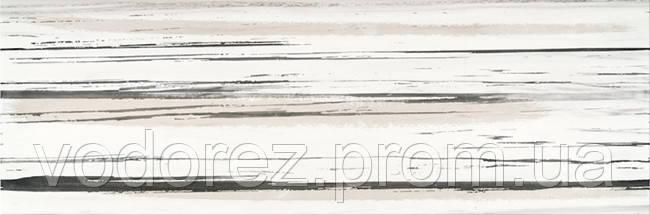 Декор для стен Opoczno ARTISTIC WAY WHITE INSERTO LINES 25X75 , фото 2