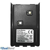 Аккумуляторная батарея для рации AnyTone - 288/289/289Р (QB-26L) 1500 mAh