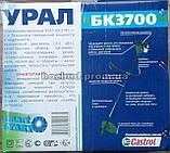 Бензокоса Урал БК-3700, фото 2