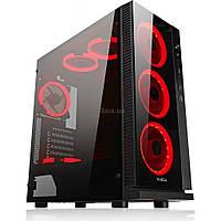 Компьютер Vinga Barbarian 0032 (D37G6B5CU0VN)