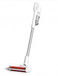 Ручной пылесос Xiaomi Roidmi F8 Handheld Wireless Vacuum Cleaner White (XCQ01RM), фото 2