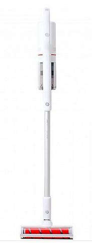 Ручной пылесос Xiaomi Roidmi F8 Handheld Wireless Vacuum Cleaner White (XCQ01RM)