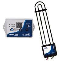 Датчик влажности почвы Signature EZ Pro Xtra 8701ES