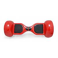 Гироскутер Balance Gyro Max 10