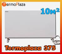 Инфракрасный обогреватель термоплаза 375 tp Termoplaza.
