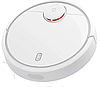 Робот-пылесос XIAOMI Mi Robot Vacuum White (SDJQR02RR) (SKV4000CN/SKV4022GL)