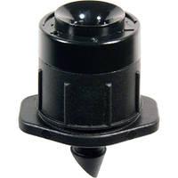 Капельница Antelco Spectrum 360°, штуцер 4 мм (0-90 л/ч)