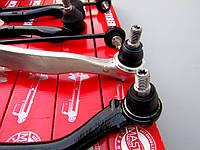 Оригинальный комплект рычагов передней подвески Me