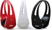 Наушники i1 Original (Bluetooth+MP3)