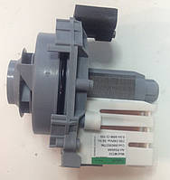 Мотор циркуляционный на Ariston, Indesit C00302796 для посудомоечной машины, фото 1