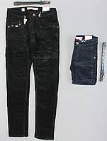 {есть:164} Вельветовые брюки для девочек Seagull, 134-164 рр.