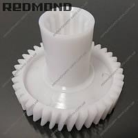 Шестерня для мясорубки Redmond RMG-1203 приводная, фото 1