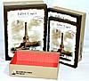Прованс подарочные коробки Эйфелева башня 3шт 30х21х10 см