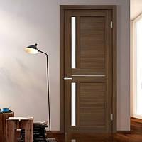 """Межкомнатная дверь """"Cortex """"Model 01"""""""