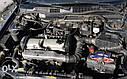 Насос гидроусилителя руля Nissan Primera 10 Sunny N14 1990-1995г.в. 2,0l дизель, фото 2