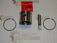 Поршень для бензопилы Partner 350, Ф41,1мм