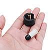 Nylon Двойной O-RING Насос Головка с золотником сопла для джиминга Gen8 M4A1 Коробка передач 1TopShop, фото 5