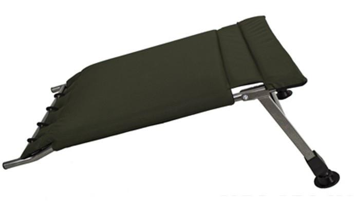 Подножка на сиденье до стула M-Elektrostatyk POD FK2