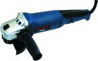 Угловая шлифмашина  Craft-Tec 125 L (254)