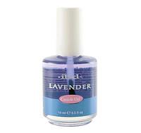 Масло для кутикулы  IBD Lavender Cuticle Oil, 14 мл.