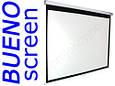 200x200 ЕКРАН  Проекція 4: 3 16!!!, фото 2