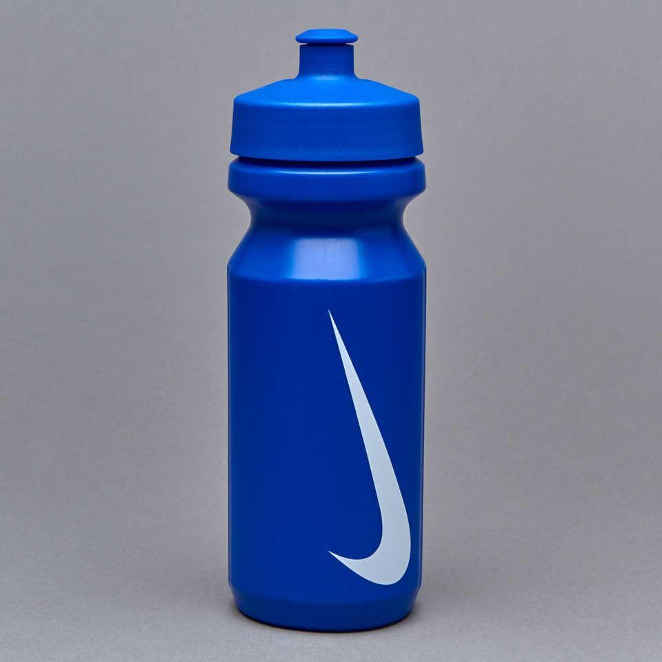 Фляга Nike Big Mouth Water Bottle