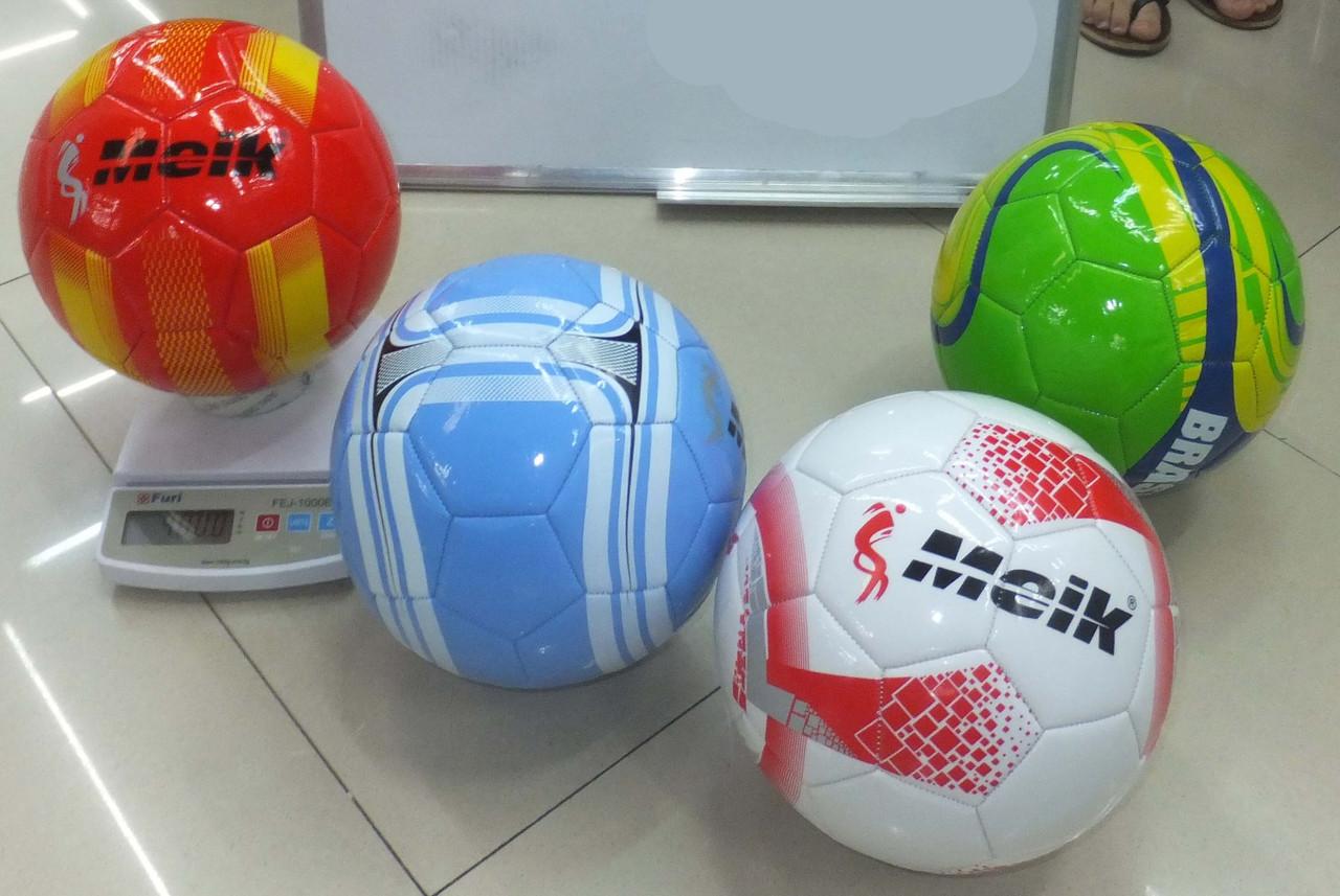 Футбольный мяч - МИР ИГРУШЕК в Одессе