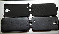 Чехол-книжка для телефона HTC Desire 310 (black Armor flip case)