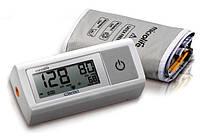 Тонометр автоматичний на плече Microlife BP A2 Basic на плече з універсальною манжетою 22-42 див., Швейцарія, фото 1
