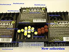 Доска для изготовления бойлов Gardner Rolaball Baitmaster Longbase 12 mm