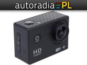 """Камера Спортивна """"Blackview"""" SJ4000!!"""
