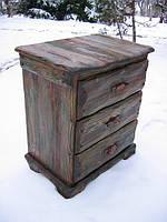 Изделия из дерева ручной работы, деревянная мебель, столы, стулья, лавки и другое