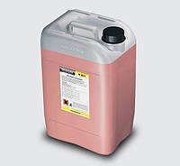 Концентрированный воск с полирующим эффектом М-831 (12 кг) MIXON