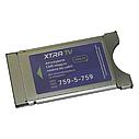 Xtra TV CAM модуль CI+ Verimatrix, фото 2