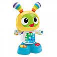 Интерактивная игрушка FP Bebo, фото 5