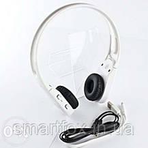 Наушники i1 Original (Bluetooth+MP3), фото 3