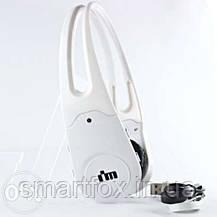 Наушники i1 Original (Bluetooth+MP3), фото 2