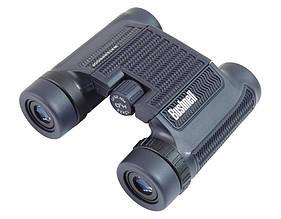 Бінокль Bushnell 12X25 H2O FRP (132105)