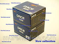 Котушка Mifine Dace 5000F 60301-5 4+1Ball, фото 3