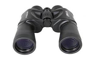 Бінокль для залюбки DELTA OPTICAL ENTRY 10x50