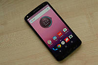 Motorola Droid Turbo 2 Black XT1585 32Gb Оригинал! , фото 1