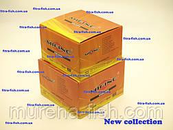 Катушка Mifine HB 2000F 5+1Ball , фото 2